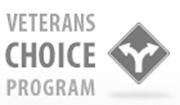 veteranschoicelogo2