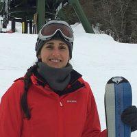 amy-skiing